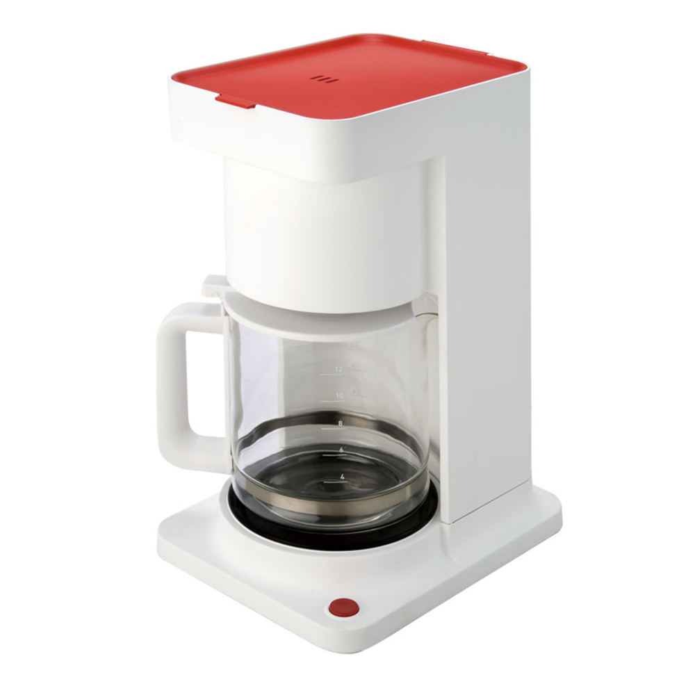 cheap top best drip coffee maker