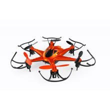 2.4G 6-Axis RC Drone Quadcopter Camera IOS/Android