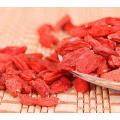 Bagas não Goji do Goji padrão do Superfood do GMO
