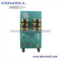 Máquina de inyección de plástico Controlador de temperatura del molde
