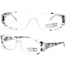 Tr90 New Design Frames Glasses (BJ12-019)