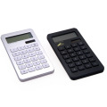 10 digits calculator promotional gift for students