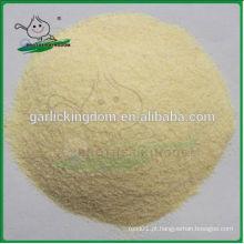 Grânulos de alho / Grânulos de alho desidratados / Grânulos de alho secos