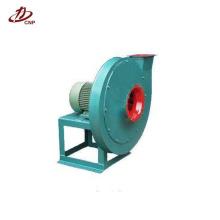 Mejor calidad soplador de aire CE / UL para productos inflables