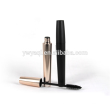 Competitive price customise good quality 3d fiber lashes mascara private label