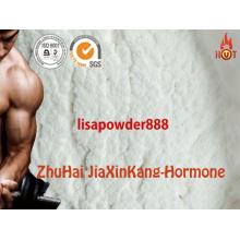 Anti-âge Phenylpropionate de Nandrolone pour Construire Muscle