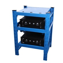 Residential Solar Energy System Storage Battery