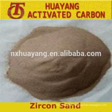 zircon sand/ Zircon flour with low price for sale