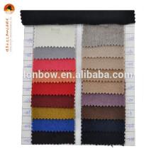 imitation rabbit hair, angora rabbit wool hair for garment