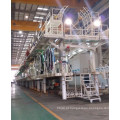 Correia de transporte de cabo de aço de alto desempenho
