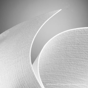 Polyester Filter Cloth No-woven Needle Punch Fabric Felt