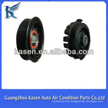 ac compressor clutch with poly V6 115MM