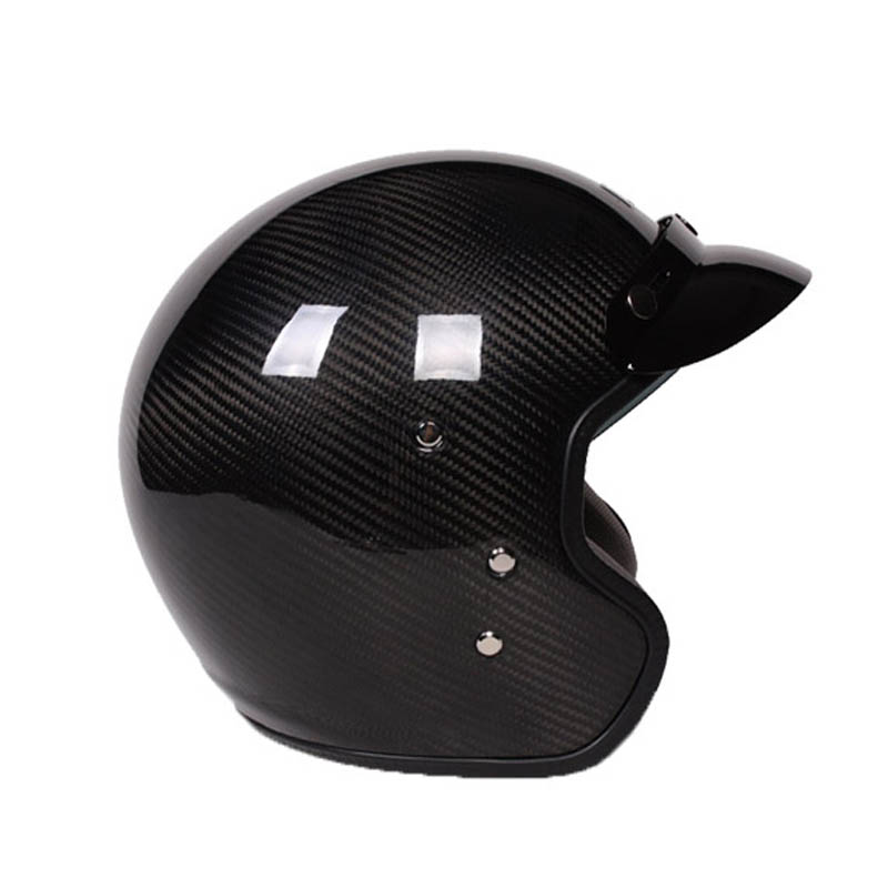 High quality Customized Carbon Fiber Products