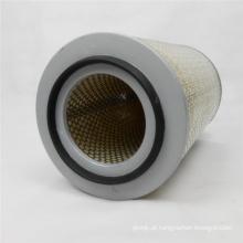 Fornecer muitos tipos de compressor de ar 1613740800 filtro de ar