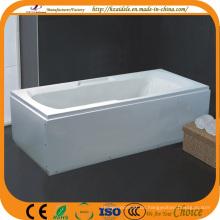 Einfache Wanne (CL-713)