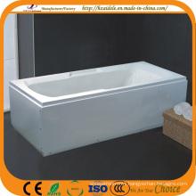Simple Tub (CL-713)