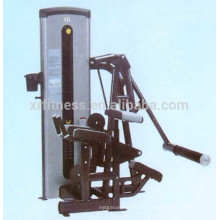 novo proucts Glute home gym Machines (9A016)