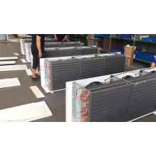 Hot sell cold room evaporator for cold room hot sale new evaporator for cold storage