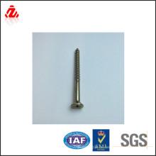 Carbon Stahl Philips Pan Flachkopf selbstschneiden Trockenbau Schraube