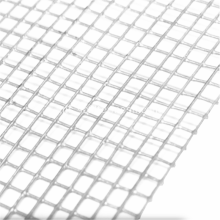 Sheet Mesh Welded Small