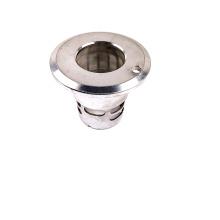 china metal manufacturer Custom non-standard hardware stamping manufacturers