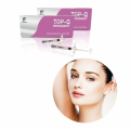 1ml hyaluronic acid injections dermal filler for face contour