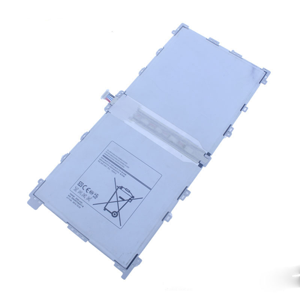 Samsung Note 12 2 Battery