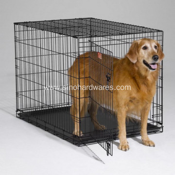 Dog Kennel Box Kit