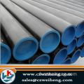 Stainless Steel Pipe /API 5 L GRA/GRB