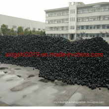 Graphite High Quality Cold Ramming Paste for Furnace Linings Carbon Electrode Paste Self Baking Electrode Paste