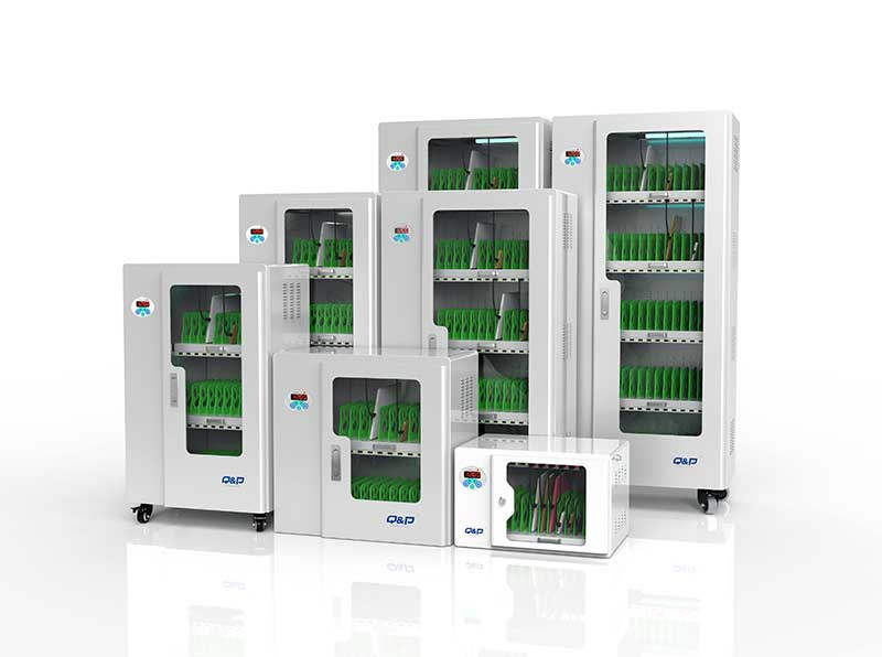 UV Lamp Disinfection Carts,Disinfection Charging Carts,UV Light Charging Carts