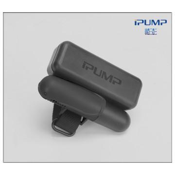 Ipump Lifesaving Armband