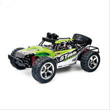 1/12 Simple design radio control toys fast red rc cars for sale