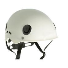 150ton Full Auto Kunststoff Helm Spritzgießmaschine mit Servo Motor für Große Kapazität