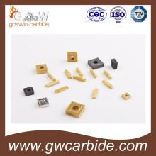 Carbide Inserts Tpkn Apkt Mgmn