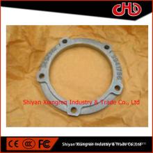 Высокое качество 6CT коленчатого вала Seal Seat Seat 3941786