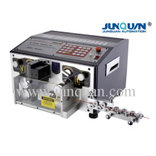 Cable Cutting and Stripping Machine (ZDBX-2)