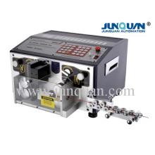 Máquina de corte e decapagem de cabos (ZDBX-2)