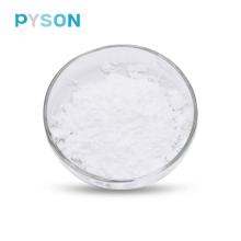 Citicolina sódica CP2015