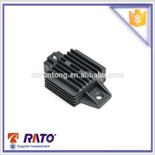 China motorcycle regulator for voltage adjustment