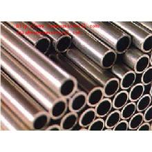 Tube, climatiseur cuivre cuivre Tube tuyauterie en cuivre rouge