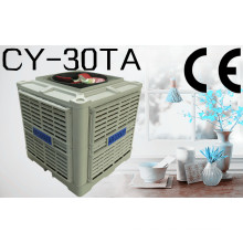 3kw Top Discharge Axial Air Cooler