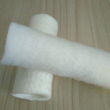 Wärmebeständige industrielle Filzwalze aus Polyester