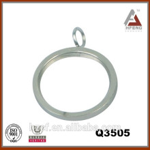 plastic curtain rings,bronze curtain rings,accessories for windows
