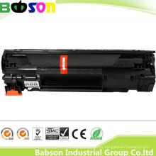 Proveedor profesional de tóner para CB388A