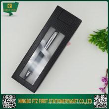 Картонная коробка для ручек с конкурентоспособной ценой