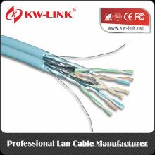 Шэньчжэнь завод сетевой кабель заводская цена 24AWG Коммуникационный кабель
