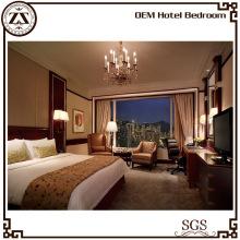 Top Brand Yabo Hotel Furniture China
