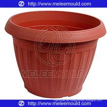 China-Werkzeug für Blumentopf-Form beim Formen