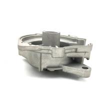 Zhejiang custom high precisionaluminum die-casting processing auto parts